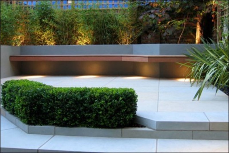 Modern garden design 1 renovation ideas enhancedhomes modern garden design renovating ideas workwithnaturefo