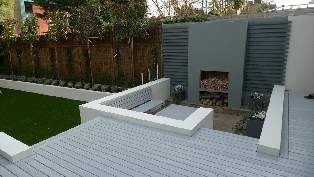 simple modern garden design cadagucom with garden designs. Garden Designs  Great D Garden Design Cadagucom With Garden