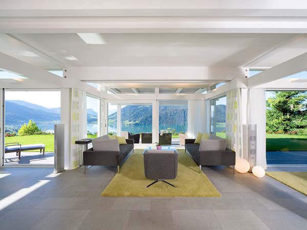Modern Home Accessories Decor 15 Design Ideas - EnhancedHomes.org