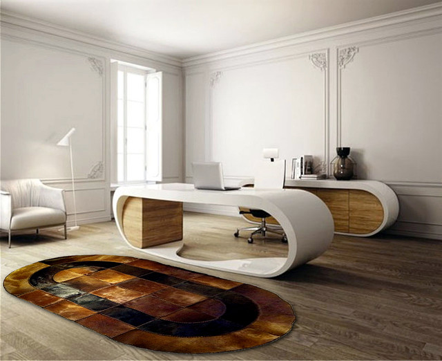 Modern Home Accessories Decor 3 Inspiration EnhancedHomesorg
