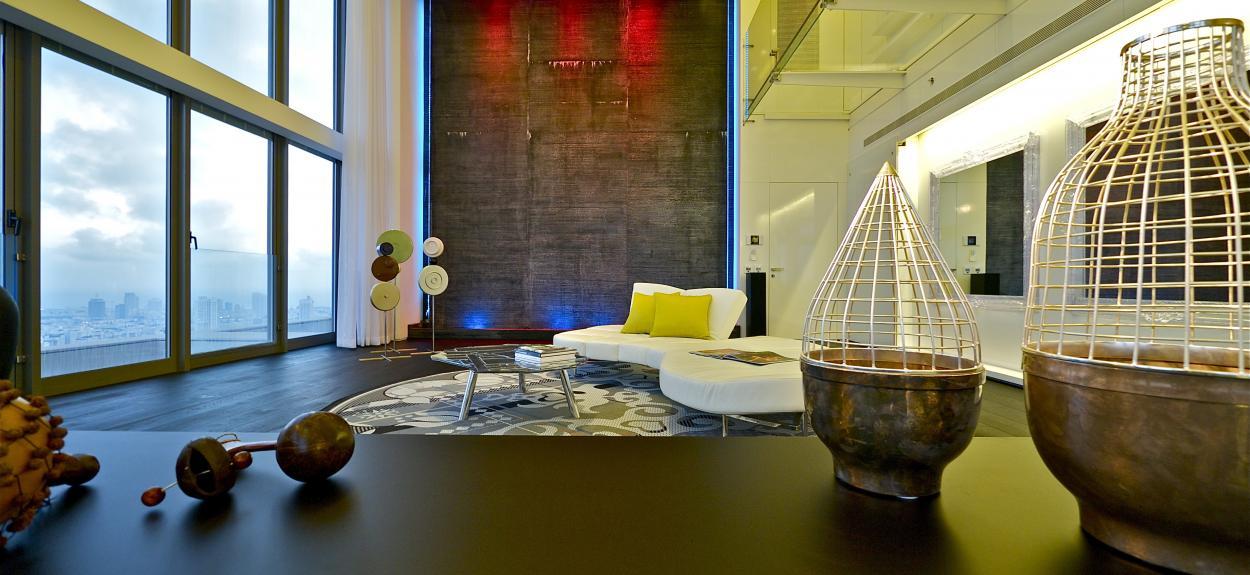 Modern Home Accessories Decor 7 Renovation Ideas - EnhancedHomes.org