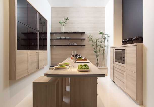 Modern Kitchen Cabinet Doors Re Decorating Ideas