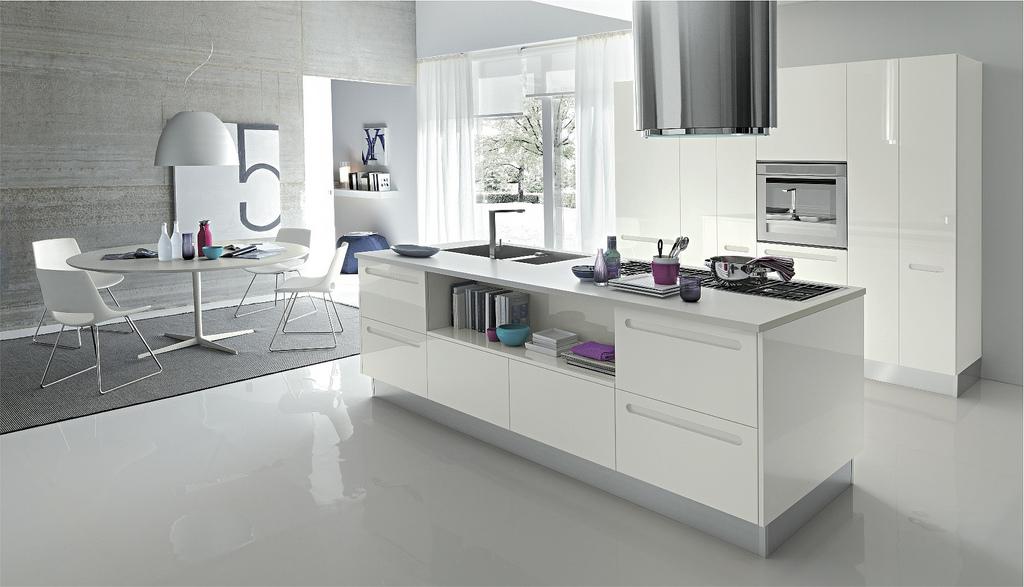 modern kitchen tables 24 inspiring design