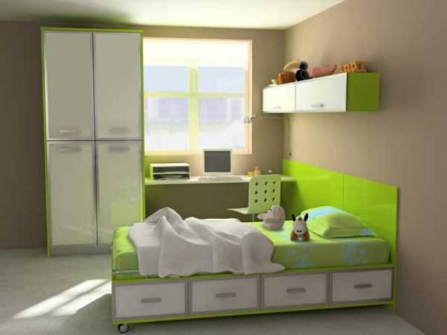 simple elegant bedroom decorating ideas 13 ideas