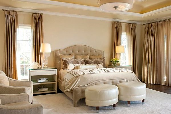 Simple Elegant Bedroom Decorating Ideas Decorating Ideas