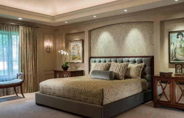 simple elegant bedroom decorating ideas renovating ideas. Simple Elegant Bedroom Decorating Ideas 5 Ideas   EnhancedHomes org
