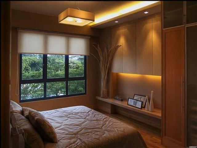 Small Elegant Bedroom Ideas Part - 15: Small Elegant Bedroom Ideas Decorating Ideas