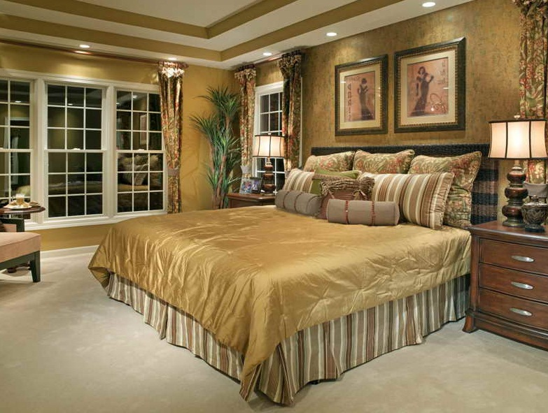 small elegant bedroom ideas Decorating Ideas. Small Elegant Bedroom Ideas 16 Decoration Inspiration