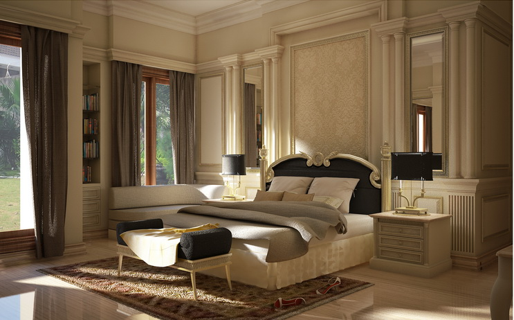 Small Elegant Bedroom Ideas 22 Decor Ideas EnhancedHomesorg