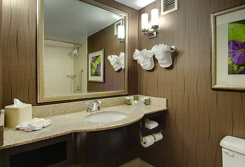 Bathroom Designs 2012 Interior Design