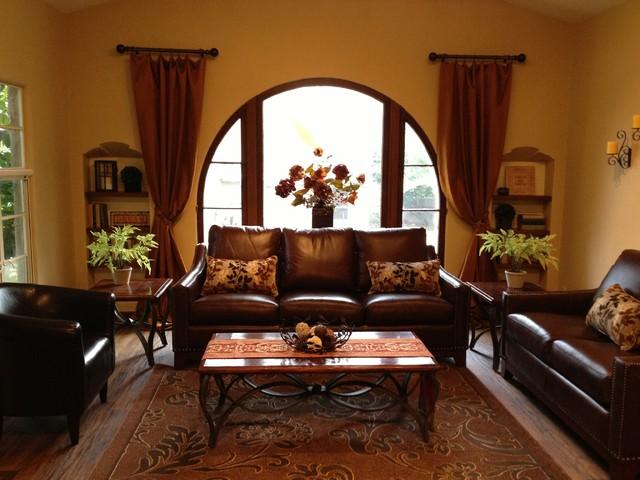 Traditional Interior Design Style 2 Arrangement EnhancedHomesorg