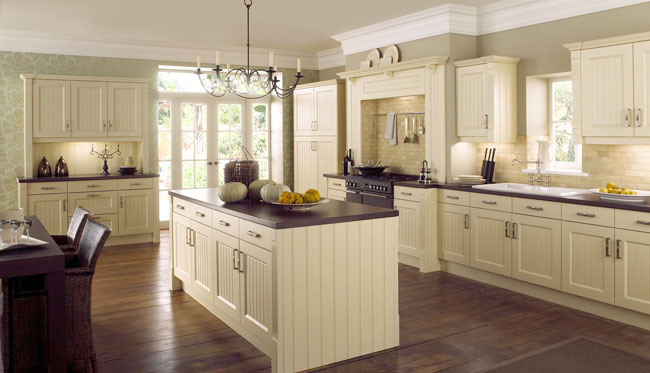 Traditional Kitchen Ideas 7 Renovation Ideas EnhancedHomesorg