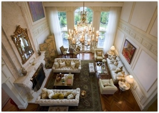 Traditional Living Room Ideas Arrangement EnhancedHomesorg - Traditional living rooms ideas