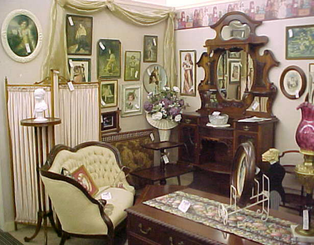 Elegant 1900 Early American Style Living Room 5 Home Ideas