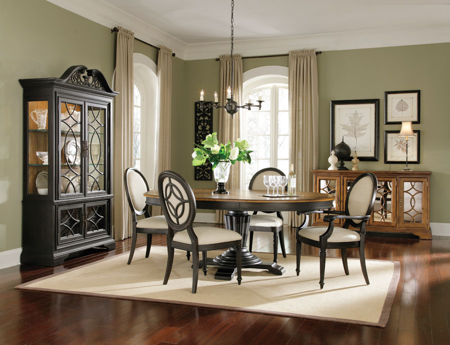 american dining room furniture 28 architecture