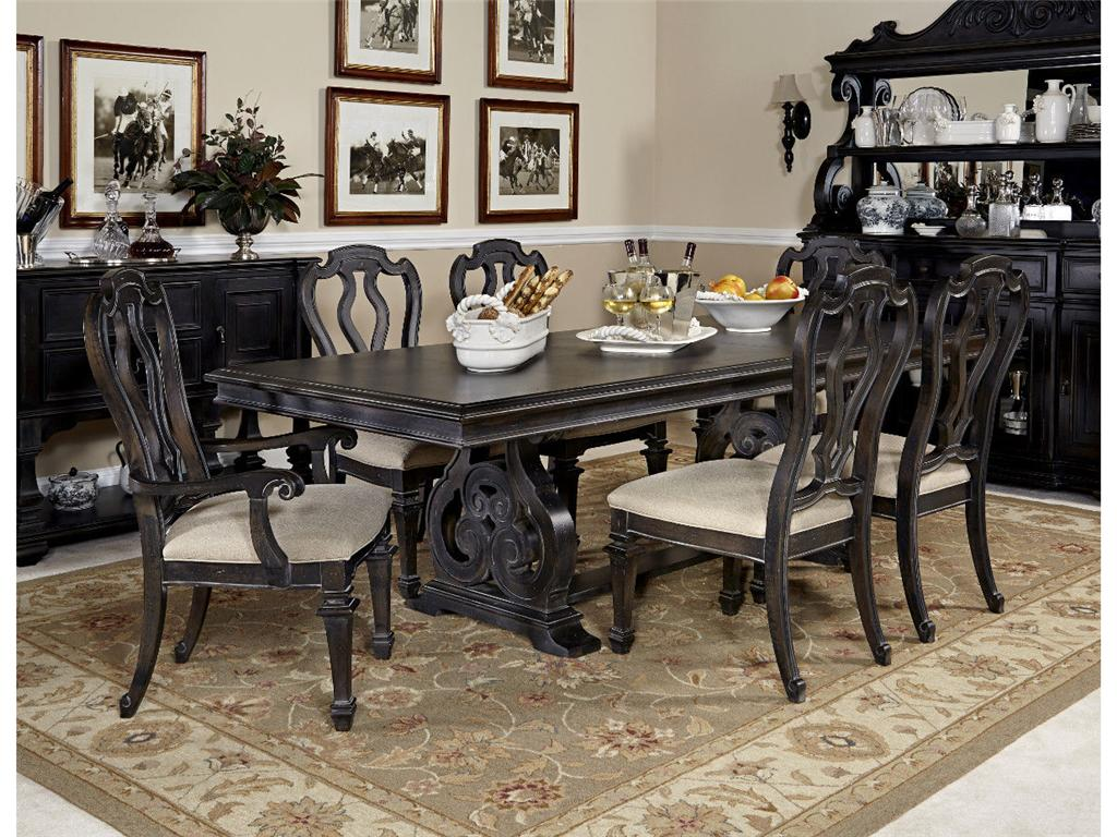 American Drew Dining Room Furniture 14 Decoration Idea