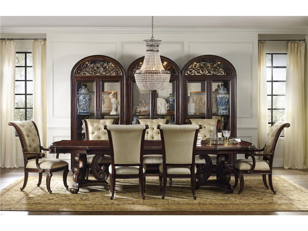 American Drew Dining Room Furniture 15 Inspiration - EnhancedHomes.org