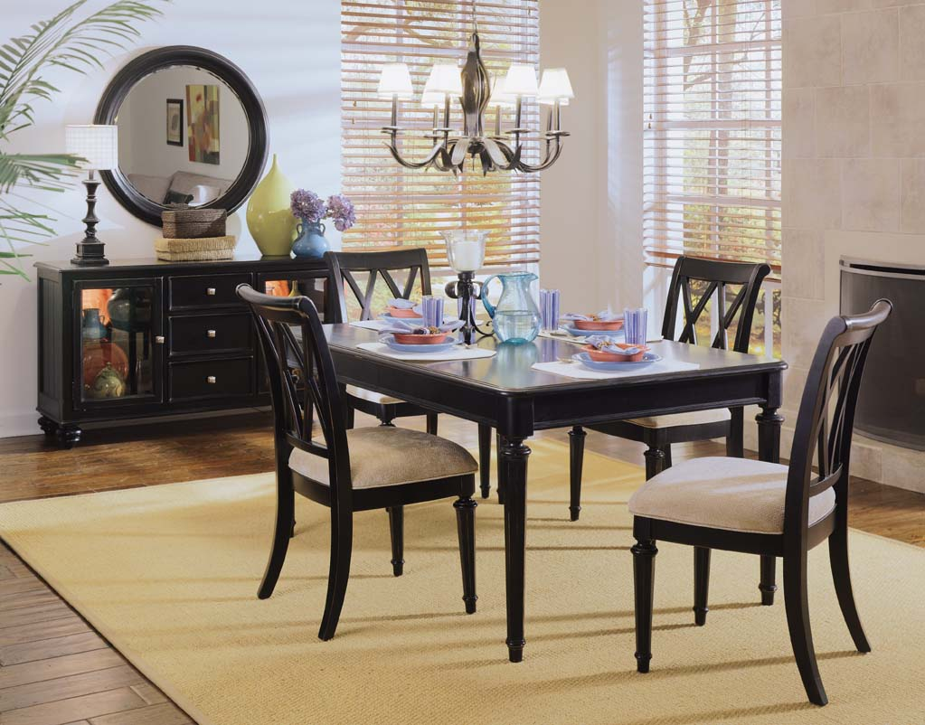you american drew dining room furniture All Ceiling Fan