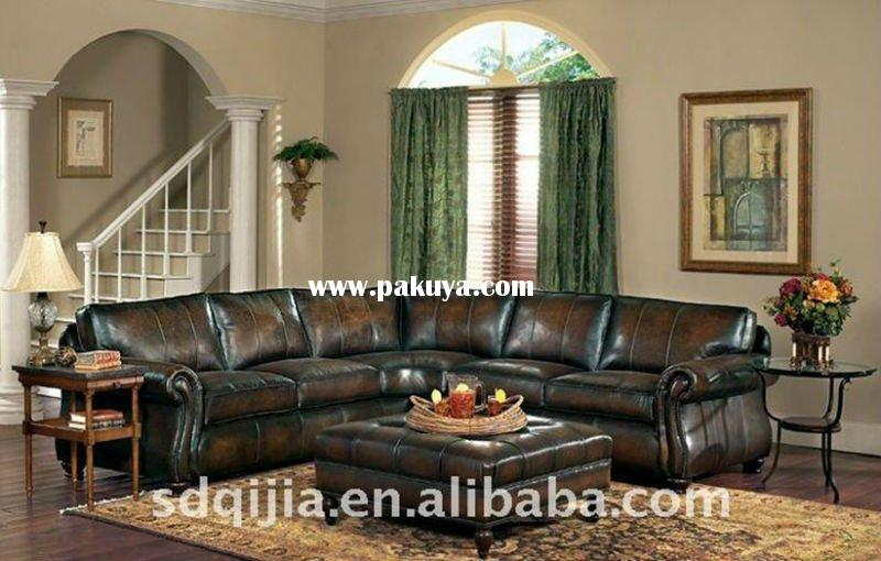 American Living Room Furniture 19 Architecture
