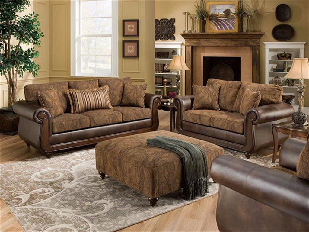 American Furniture Jpg: American Living Room Furniture 2 Decor Ideas