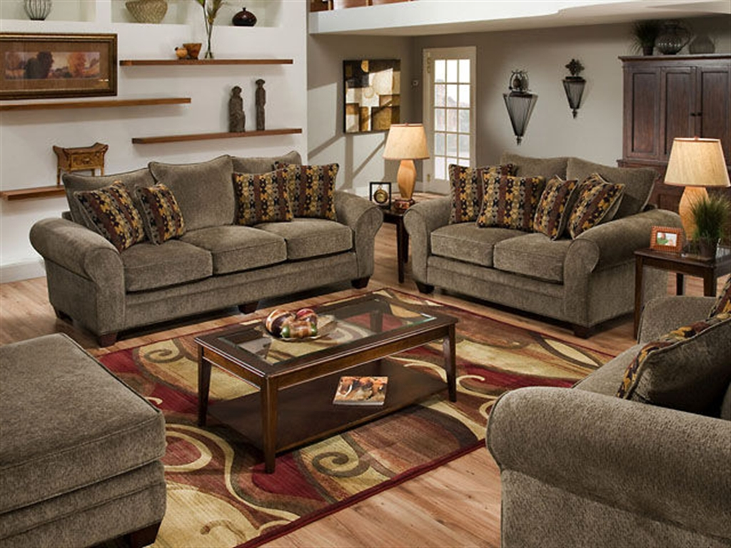 furniture brittney of the american gray room america collections product collection living signature