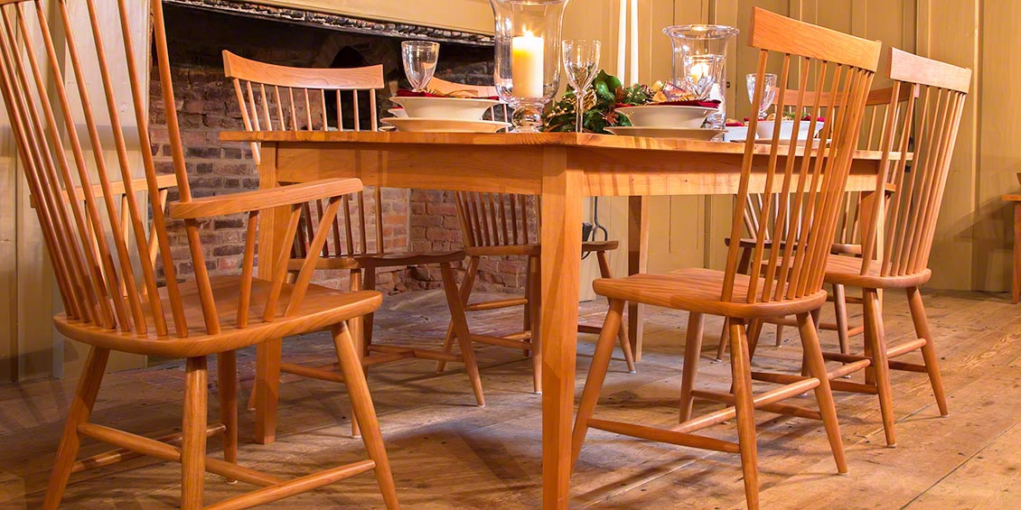 American made dining room furniture 23 ideas - American made dining room furniture ...