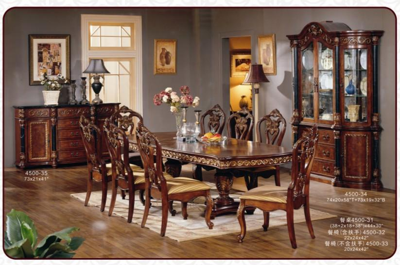 American Made Dining Room Furniture Renovationg Ideas