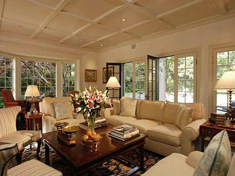 Beautiful traditional home interiors 12 design ideas for Pictures of beautiful houses interior