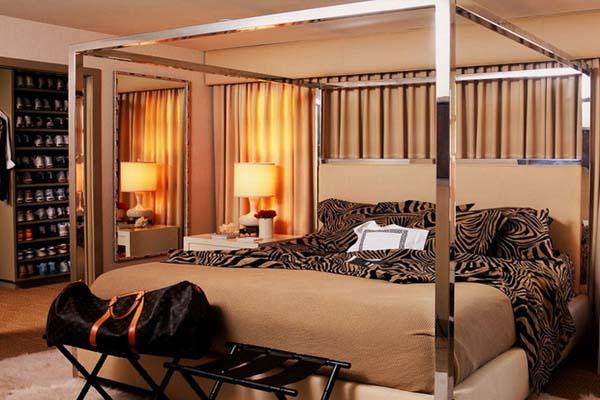 Classic Basements 13 Decoration Inspiration