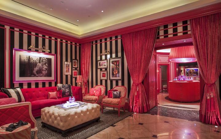 home accessories kuwait 14 decoration inspiration