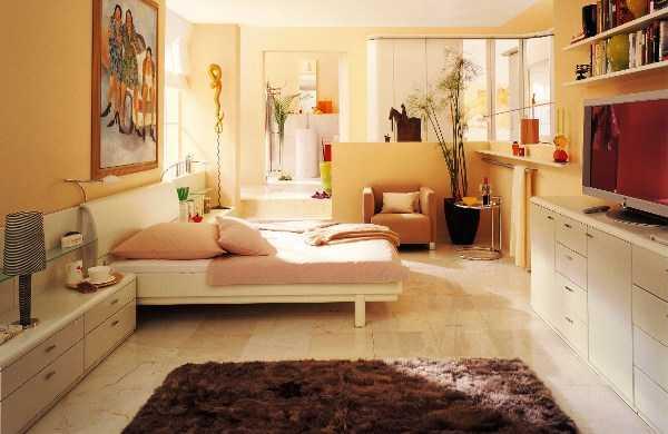 House Decorating Ideas 21 Home Ideas - EnhancedHomes.org