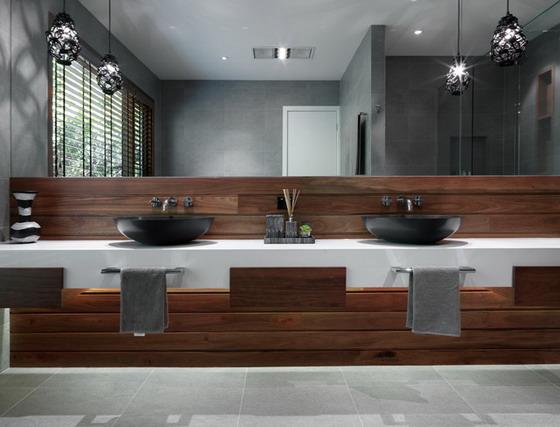 Bathroom Mirrors Modern modern bathroom mirrors – laptoptablets