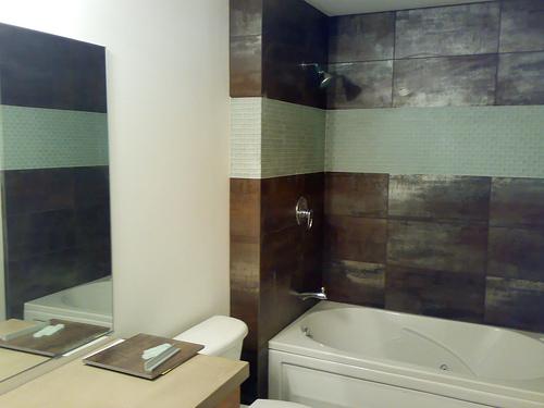 Modern Bathroom Tile Ideas Zampco – Modern Bathroom Tile