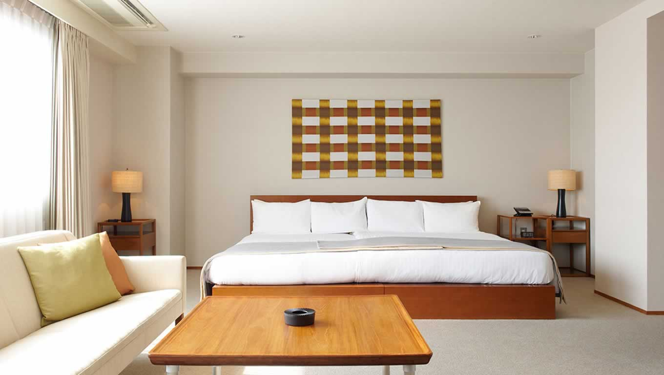 Picture of: On Style Today 2020 10 20 Cool Modern Japanese Bedroom Design Here