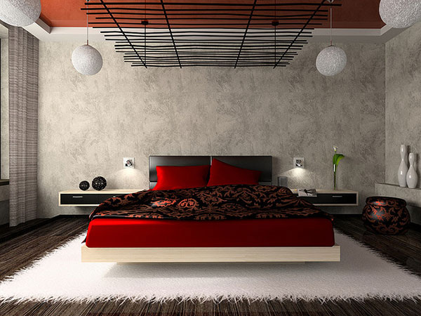 Bedroom Renovation Ideas modern japanese bedroom design 4 home ideas - enhancedhomes