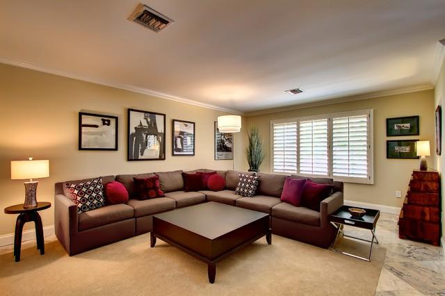 Modern japanese living room 73 arrangement - Japanese style living room ...