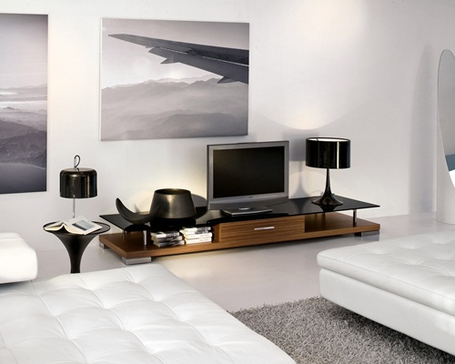modern japanese living room design Renovating ideas Modern Japanese Living Room Design 3 Designs  EnhancedHomes org