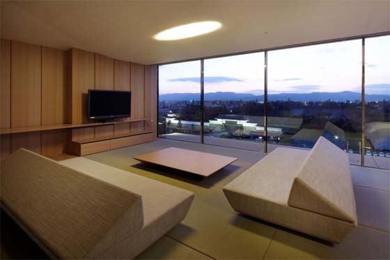 modern japanese living room furniture 3 inspiration