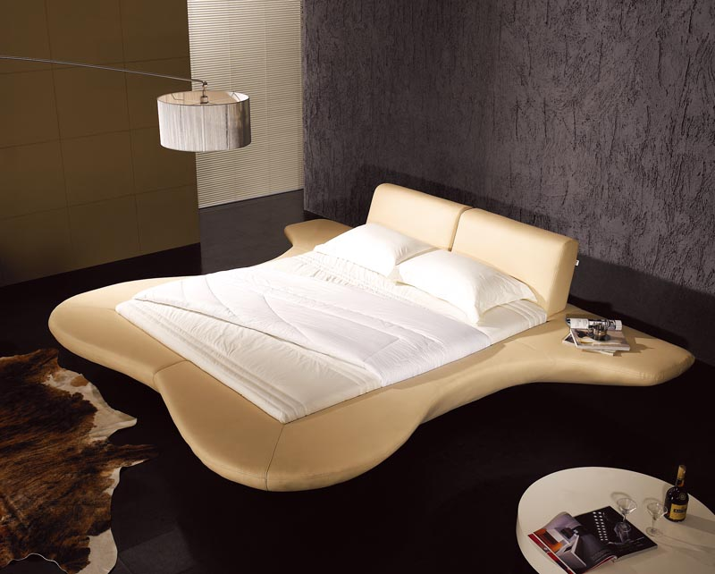 Modern Anese Style Bedroom Furniture Renovating Ideas