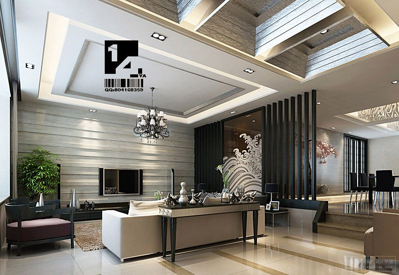 Modern japanese style living room 18 renovation ideas for Living room design japanese style