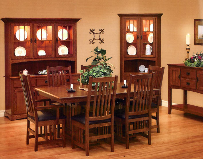 ebay oak dining room table and chairs native lights design ideas for sale