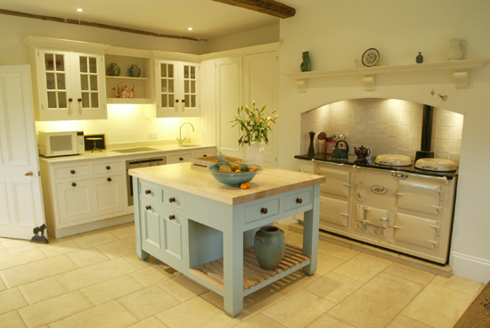 Traditional american kitchen 26 ideas - American kitchen designs in egypt ...