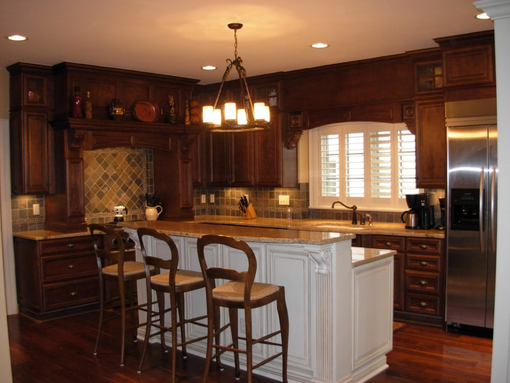 Uncategorized American Kitchen Design traditional american kitchen design 20 home ideas enhancedhomes org re decorating ideas