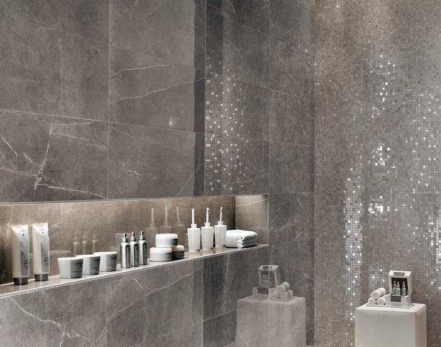 traditional bathroom tile 7 decor ideas