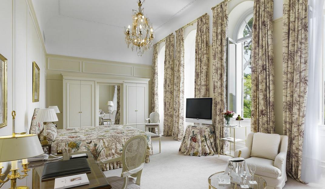 Traditional Bedroom Designs 13 Home Ideas - EnhancedHomes.org