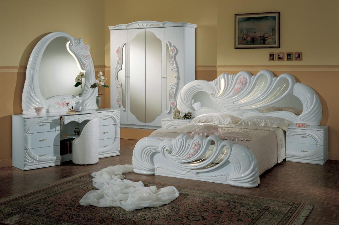 Traditional Bedroom Set 30 Inspiring Design - EnhancedHomes.org