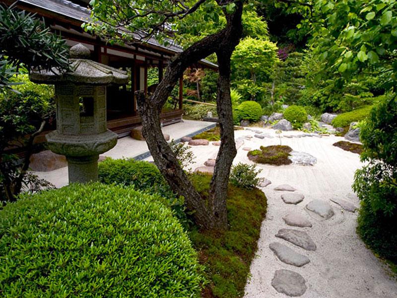 Chinese Garden Design fuckyeah chinese garden Chinese Garden Design Beautiful Awesome Garden With Oriental Garden Idea