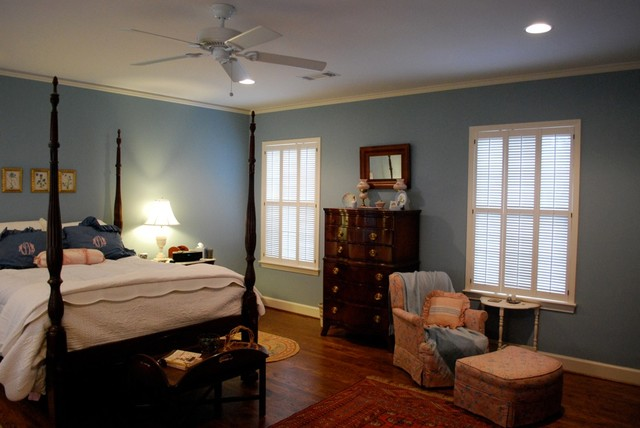 Traditional Interior Shutters Re Decorating Ideas