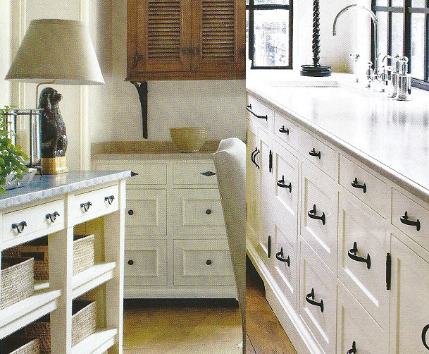 traditional kitchen cabinet hardware 5 home ideas