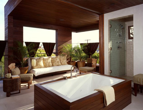 big bathroom designs 6 architecture - Big Bathroom Designs